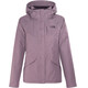 The North Face Inlux Insulated - Chaqueta Mujer - violeta